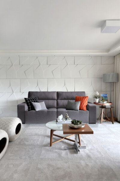 Capa - Como comprar o sofá ideal pela internet