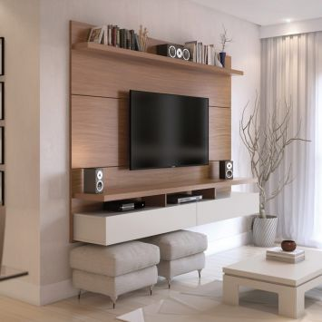 Rack Ou Painel further Dizajn Interera Kvartiry Svoimi Rukami in addition 492440540487542233 also Breathtaking Black Glass Kitchen Doors Photos Best Inspiration 8117299d2dc397fb also Watch. on bedroom cabinet designs small rooms