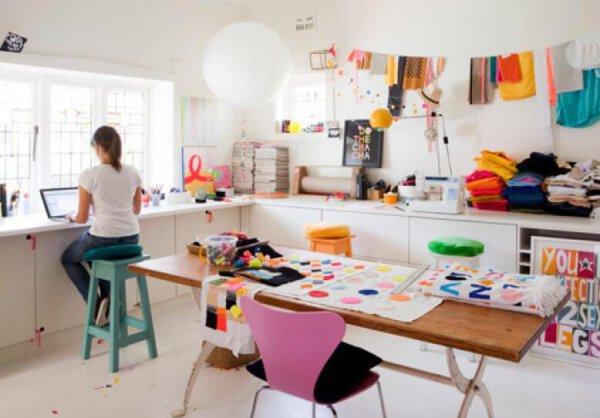 Capa - Como criar o Home Office perfeito