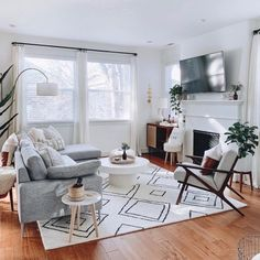 Capa - + de 15 dicas imperdíveis para decorar e reformar a sua casa!