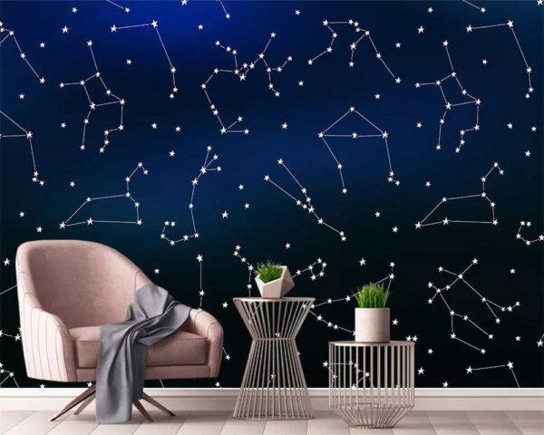 Capa - Como decorar sua casa de acordo com o seu signo