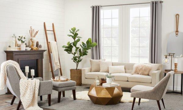 Capa - Como deixar a casa mais confortável na quarentena: 9 dicas práticas!