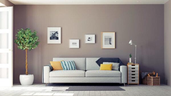 Capa - Como decorar com cinza e deixar seu ambiente incrível!