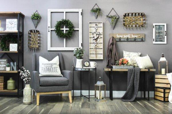 Capa - 8 coisas que você precisa pensar antes de decorar a sua casa!