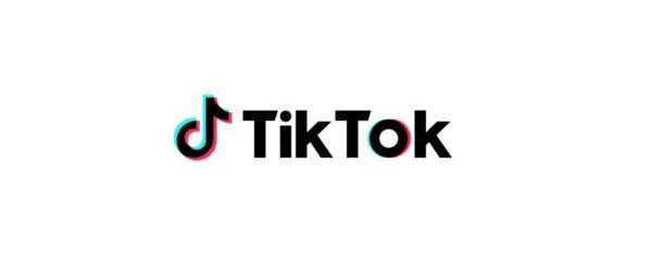 Capa - TikTok de decoração: 7 perfis para conhecer e se inspirar!