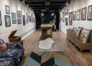 3 Art Stores em Porto Alegre que você precisa conhecer