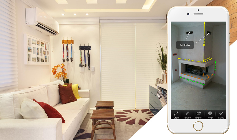 app-photo-measures-lite