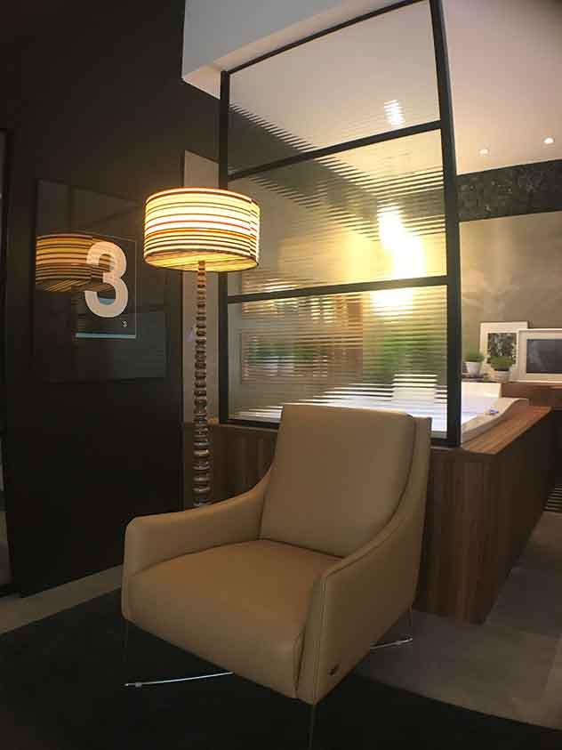 CASACOR RS: A banheira e área íntima do Superloft