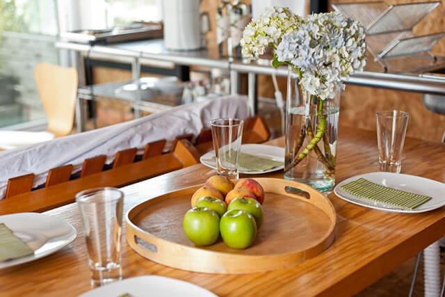 Airbnb Superhost: como se tornar um super anfitrião em 8 passos