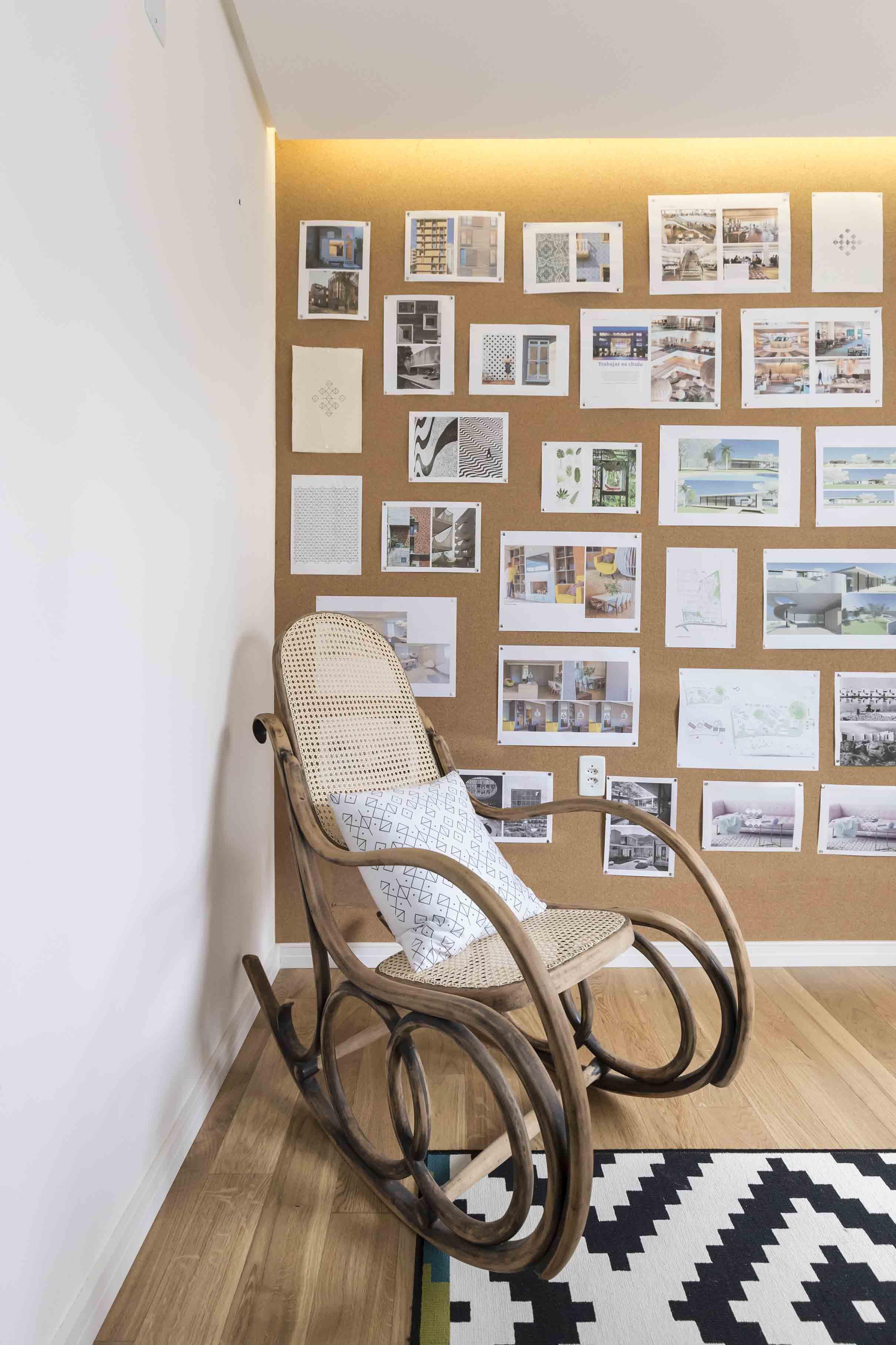 Home Office projeto Camila Cavalheiro foto de Marcelo Donadussi md2017 12 04 172538 1