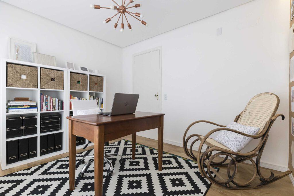 Home Office projeto Camila Cavalheiro foto de Marcelo Donadussi md2017 12 04 172828