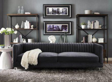 Decoração contemporânea: como levar esse estilo para sua casa?