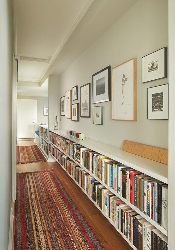 estante de livros 3