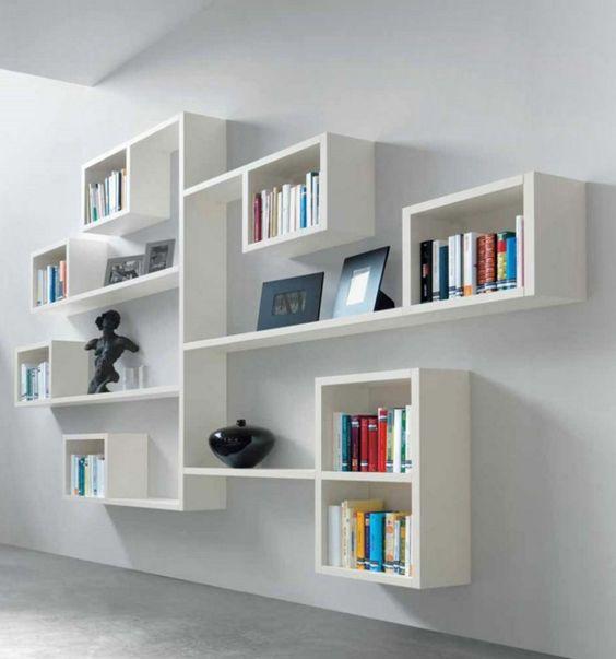 estante de livros 6