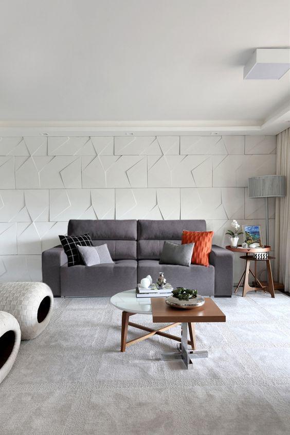Como comprar o sofá ideal pela internet