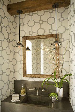 espelho banheiro 10