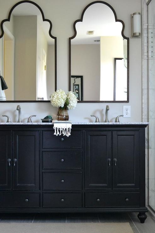 espelho banheiro 2