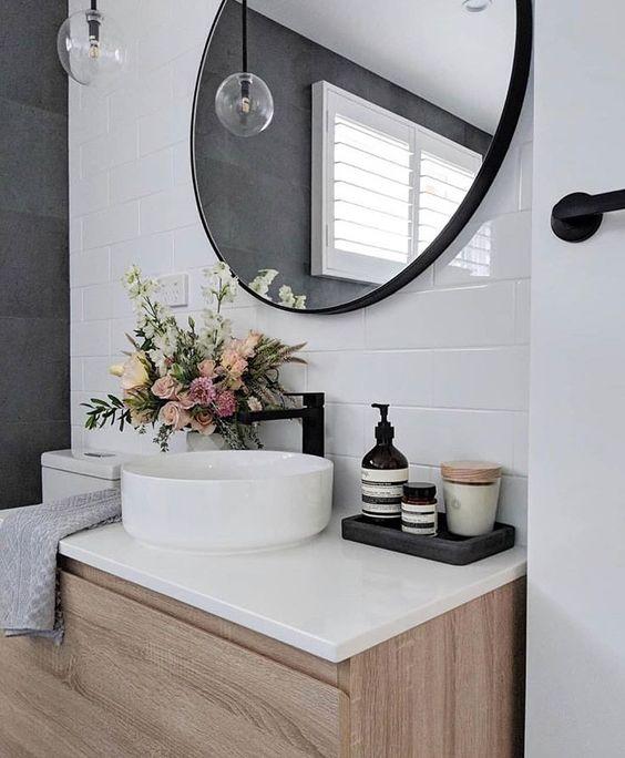 espelho banheiro 3