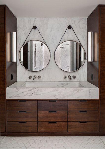 espelho banheiro 5