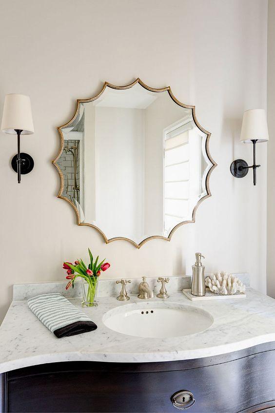 espelho banheiro 7