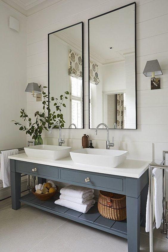 espelho banheiro 8