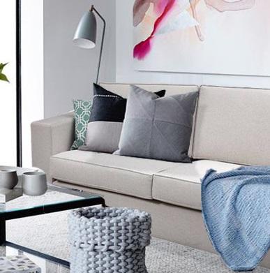 sofa clear