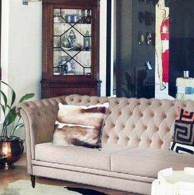 sofa dinamarca