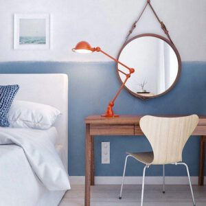 silverston quarto