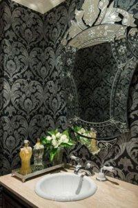 veneziano banheiro