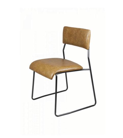 Cadeiras para sala - Keeper