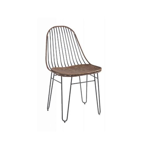 Cadeiras para sala - Smart