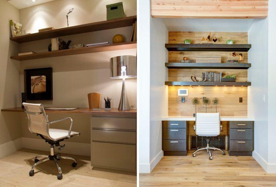 Home Office - Cadeira Esteirinha