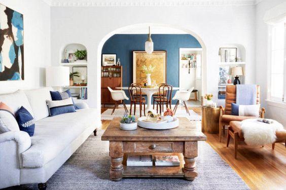 O que é e como se tornar um Airbnb Plus: o guia definitivo e + 25 inspirações!