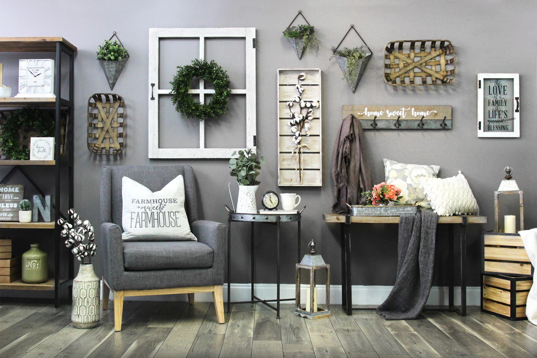 8 regras de decoração no quarto merecem ser quebradas!