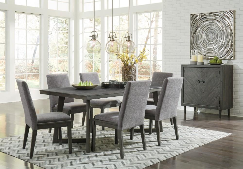 As 5 primeiras coisas que você deve comprar ao decorar a sala de jantar