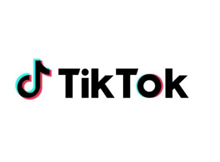 TikTok de decoração: 7 perfis para conhecer e se inspirar!