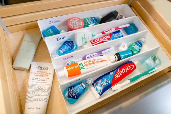 at art photo 2020 02 small bathroom tricks drawer