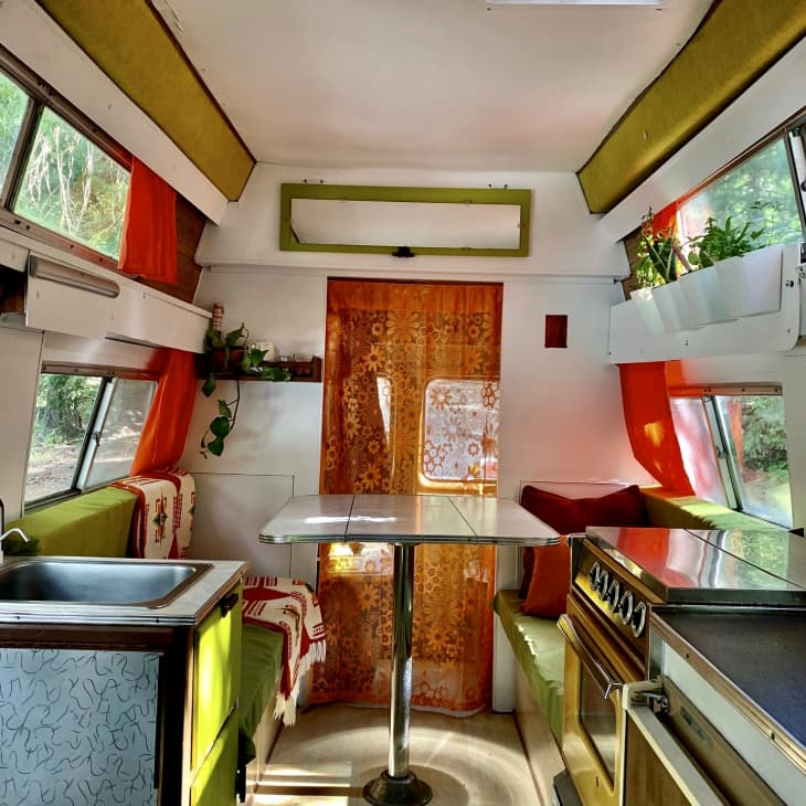at house tours 2020 09 Nelly CE9882AA ADD6 4F5F 9158 15A93732222F