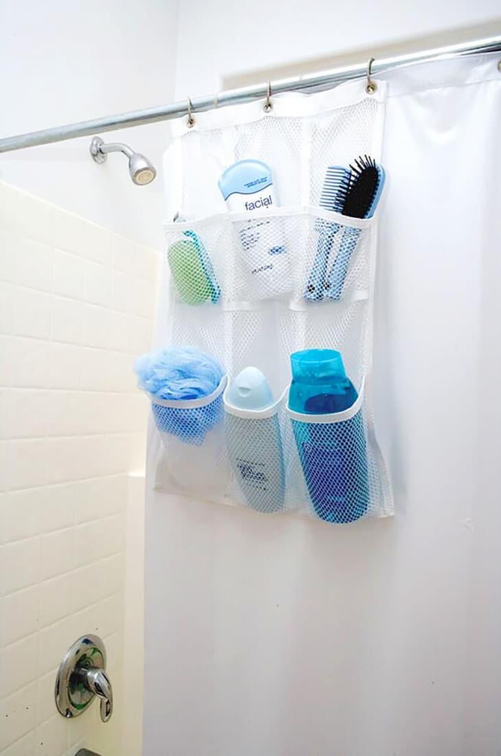 at organize clean shower curtain org