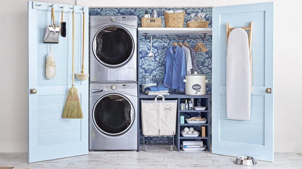 laundry room ideas 1569596235