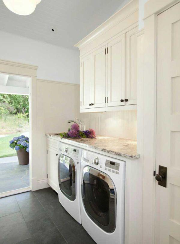 tiny laundry room 1