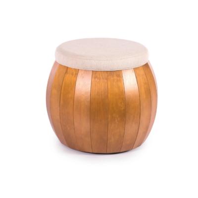 Banco Drum