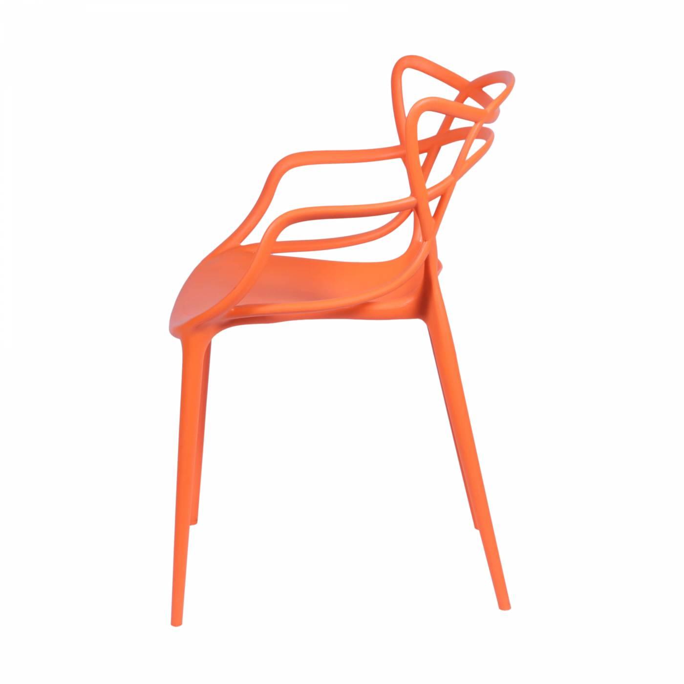 Cadeira Allegra