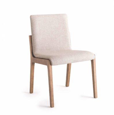 Cadeira Amalia
