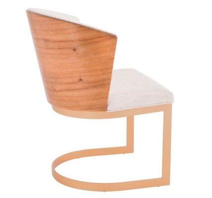 Cadeira Bethel