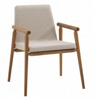 Cadeira Bonno