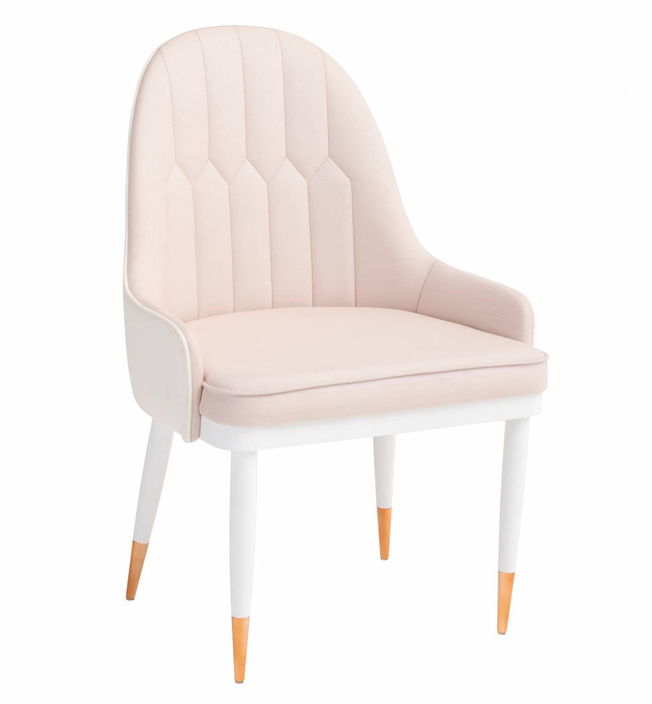 Cadeira Camélia