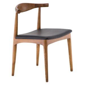 Cadeira Clar
