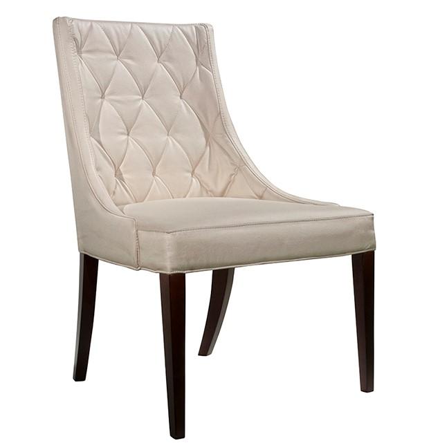 Cadeira Clássica Feel