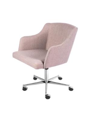 Cadeira Confi Office